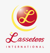 Lasseters centre of entertainment